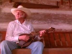 Bill Monroe: Father of Bluegrass Music ( 1993 )
