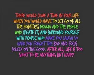 Funny friday quotes, funny quotes, funny quotes about friday