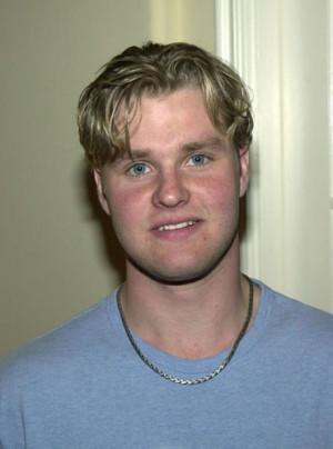 Zachery Tyler Bryan (born October 9, 1981) is an American actor best ...