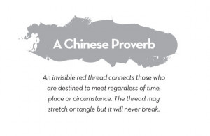 Chinese-Proverb_Design-Crush