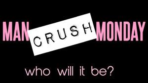 man crush monday instagram quotes quotesgram