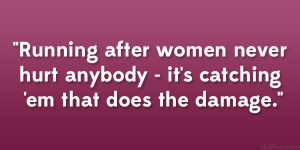 Funny Running Quotes For Women After women 36 funny