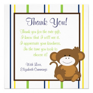 Related Pictures thank you card sayings 7 thank you card