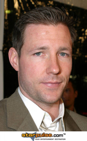 ... biography you re looking for burns actor edward burns writer director
