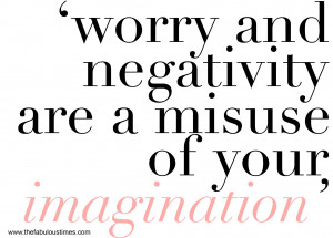 ... thefabuloustimes.com/wp-content/uploads/2013/04/negativity-quote.jpg