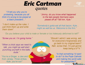 epic-cartman-quotes-be-epic_o_1188163.jpg