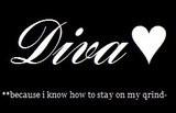 Fabulous Diva Quotes http://www.profilekiss.com/images/1/diva+quotes ...