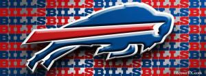 Buffalo Bills Football Nfl 12 Facebook Cover
