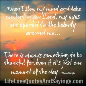 to be thankful pretty being thankful quotes and sayings quotes ...