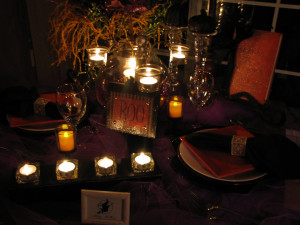One of my favorite decorating quotes: Candles are to be burned not ...