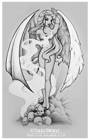 half_angel_half_demon_by_hatefueled-d3iyf60.jpg