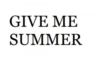 quote # saying # sayings # summer # tumblr # girl # girls # girly ...