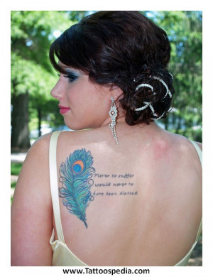 ... 20Tattoos%20For%20Women%20Quotes%203 Chest Tattoos For Women Quotes 3