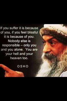 osho quote more life quotes remember this inspiration wisdom true ...