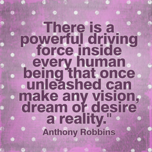 reality-of-life-quotes