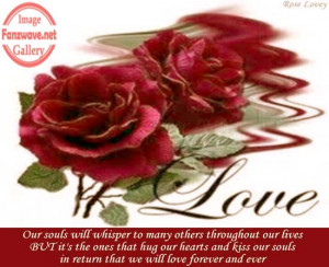 Lovely quotes 34