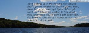 love_waking_up_in-70929.jpg?i