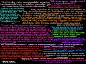 love quotes tagalog part 2. funny quotes about love