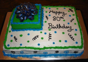 ... quotes. Cake, guest blog post super mario birthday. Famous birthday