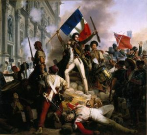 direction by dint of victories napoleon bonaparte brainyquote com
