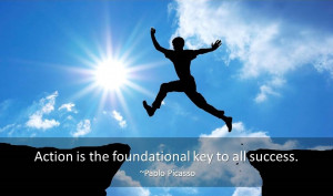Welcome to Success Quotes. Here you will find Success Quotations and ...