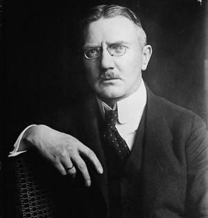 Hjalmar Schacht Praises Hitler, has Austrian Bank Employees Swear Oath ...