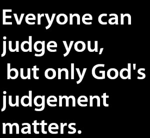 2pac quotes only god can judge me 2pac quotes only