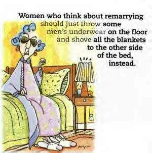 Funny Maxine Jokes .. these are always so hilarious .