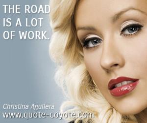Christina-Aguilera-Quotes.jpg