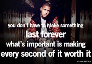 Wiz khalifa best quotes ever 3