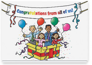 Happy Job Anniversary Funny Happy Work Anniversary Happy