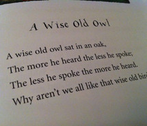 book-nursery-rhyme-owl-quote-rhymes-140267.jpg