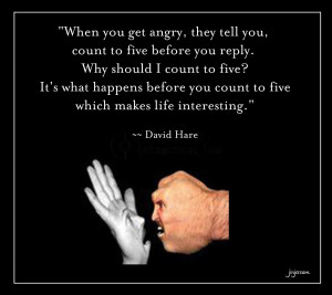 Anger Quotes Graphics