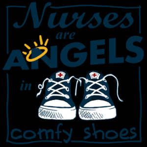 116469d1336586694-happy-nurses-week-2012-nurses-angels-350.png