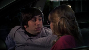 Howard Wolowitz Mother Big...