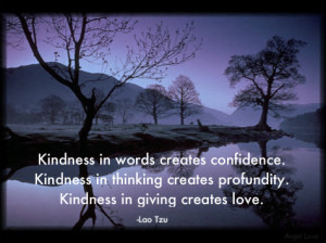 poetry,quotes,hill,kindness,nature,quote ...