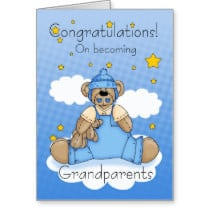 Congradulation Graduation Card Sayings - About Page