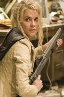 Brief about Rachael Taylor: By info that we know Rachael Taylor was ...