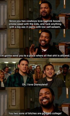 21 jump street quotes google search more 21 jumping 22 jumping movies ...
