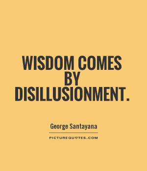 George Santayana Quotes Wisdom Quotes