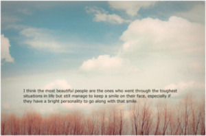 image quotes typography sayings text photography beautiful people ...