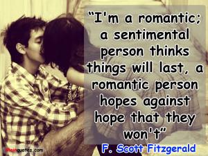 Sentimental Quotes - Sentimental Quotes HD Wallpaper 23 - Hd ...