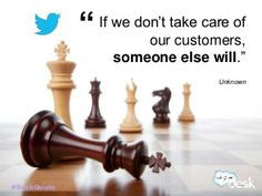 50 Customer Service Quotes You Need to Hang In Your Office More