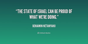 quote-Benjamin-Netanyahu-the-state-of-israel-can-be-proud-204334.png