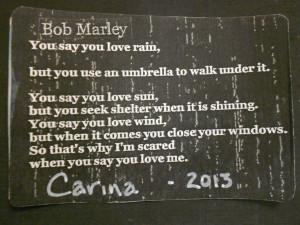 Rainy Tuesday Quotes I browsed through my rainy day