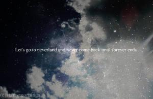 via starrymornings