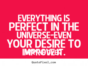 Quotes | Motivational Quotes | Love Quotes | Success Quotes