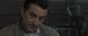 Robert De Niro in John Frankenheimer's