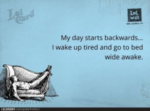 ... , Night Owls, Funny Quotes, Night Shift, Funny Photos, True Stories