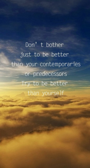 iphone wallpaper quotes quotesgram